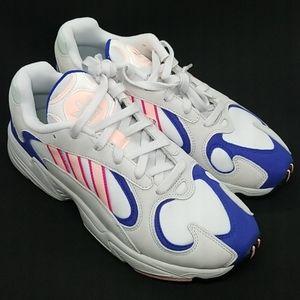 Adidas Yung 1 size 8.5 men